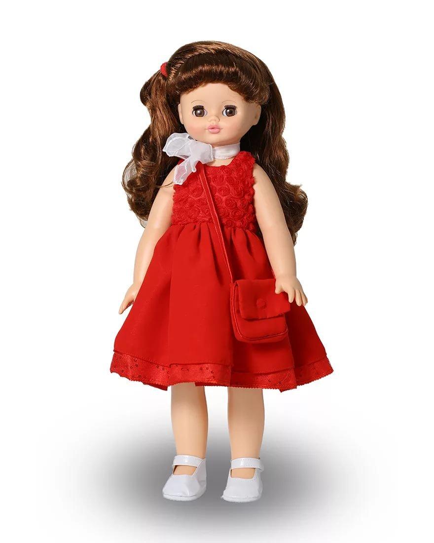 Кукла october с одеждой для вырезания: сумочка из бумаги в форме снеговика своими руками для маленьких новогодних подарков.