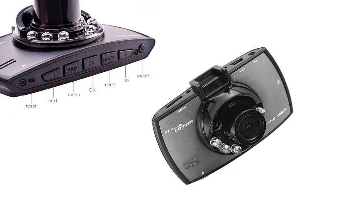 Видеорегистратор vehicle dvr hd 720p как настроить дату видеорегистратор texet dvr 600 для автомобиля цена 4499 москва