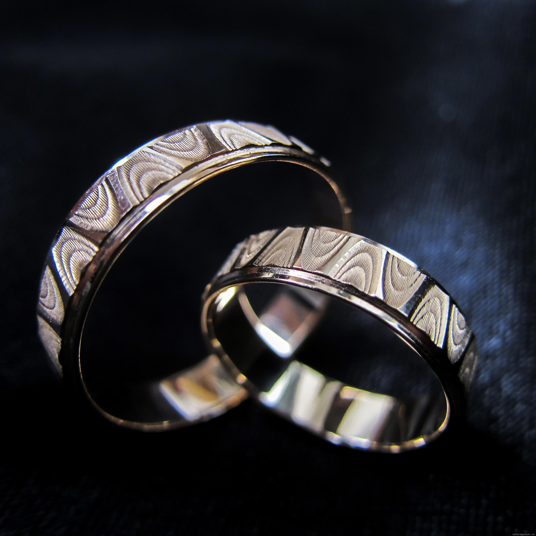 5597230a15c5 «обручальные кольца из белого золота » — карточка пользователя Дмитрий в  Яндекс.Коллекциях