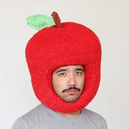 Кому какие шапки подходят