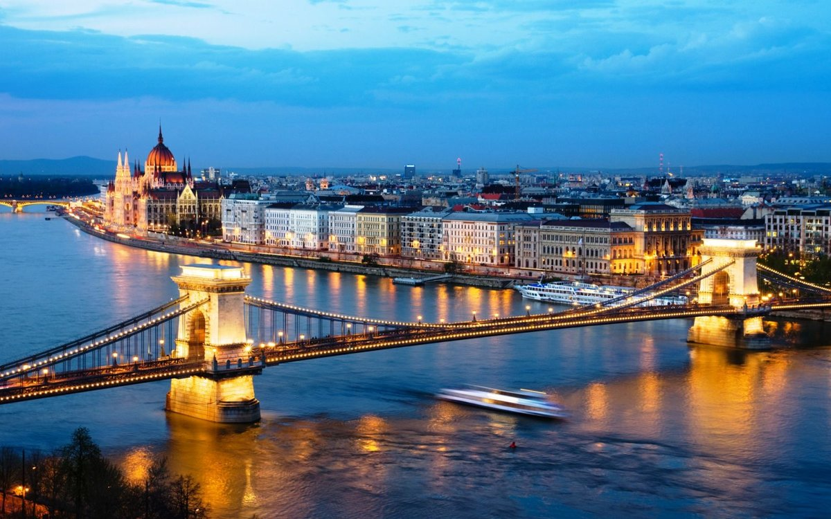 Картинки венгрии городов, смешные картинки
