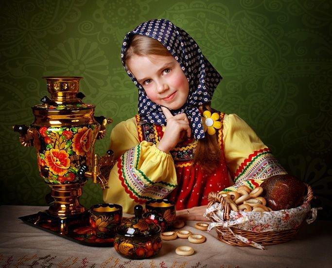 Русские народные картинки смешные, днем рождения