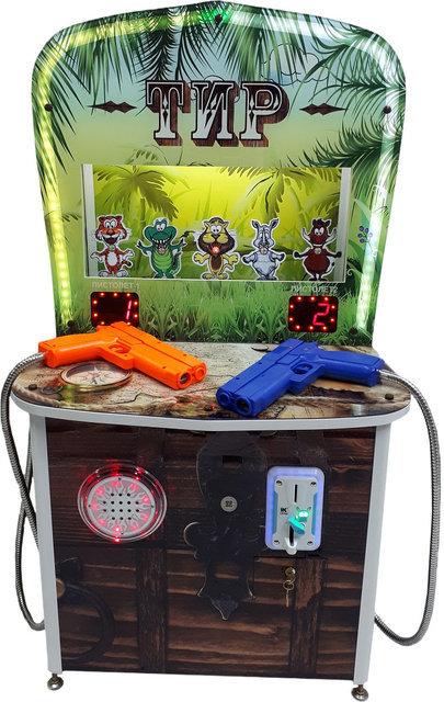 скачать игровые автоматы тиразартные игры игровые автоматы бесплатно рулетка