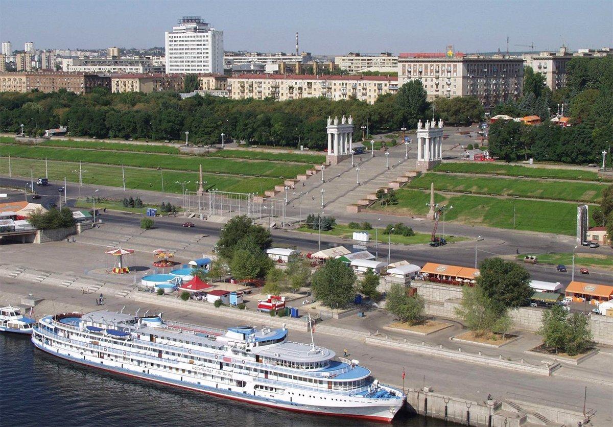 Фотографии надпись, картинки с изображением города волгограда