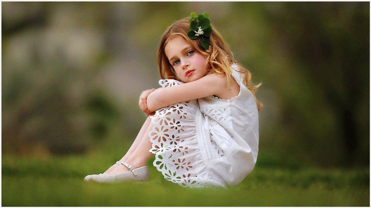 Картинки для маленькой красавицы, картинки влюбленной
