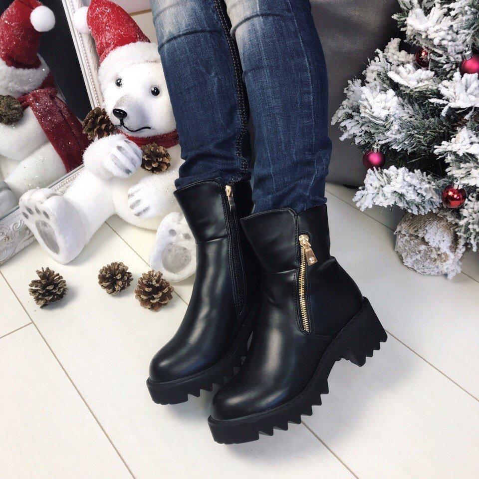 правильно интересная зимняя обувь фото шкаф гостиную