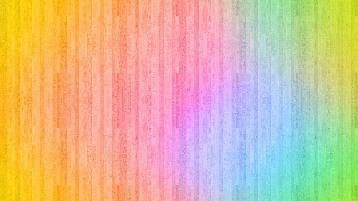 Картинка в 2048 пикс в ширину и 1152 пикс в высоту для ютуба