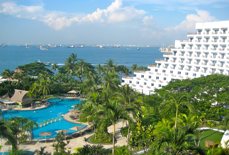 sentosa island Sentosa-island will be one of the highlights of your stay in singapore discover our selection of activities and places to go to while you're in singapore.