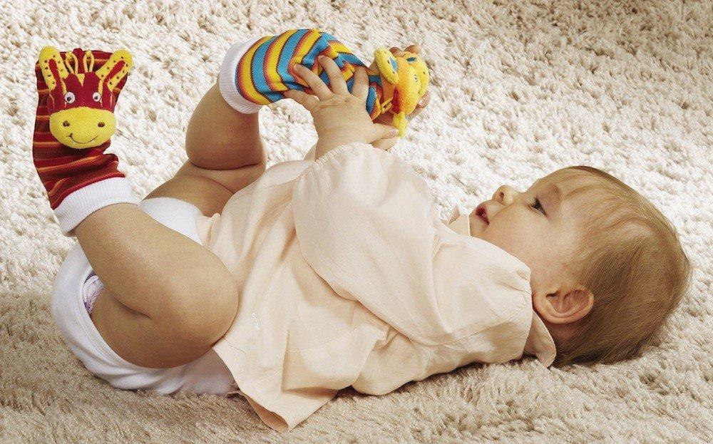 Ногами, картинки малышу 1 годик и 4 месяца