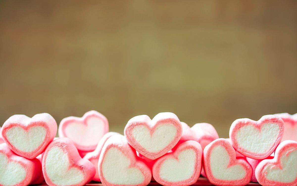 Горизонтальные картинки про любовь