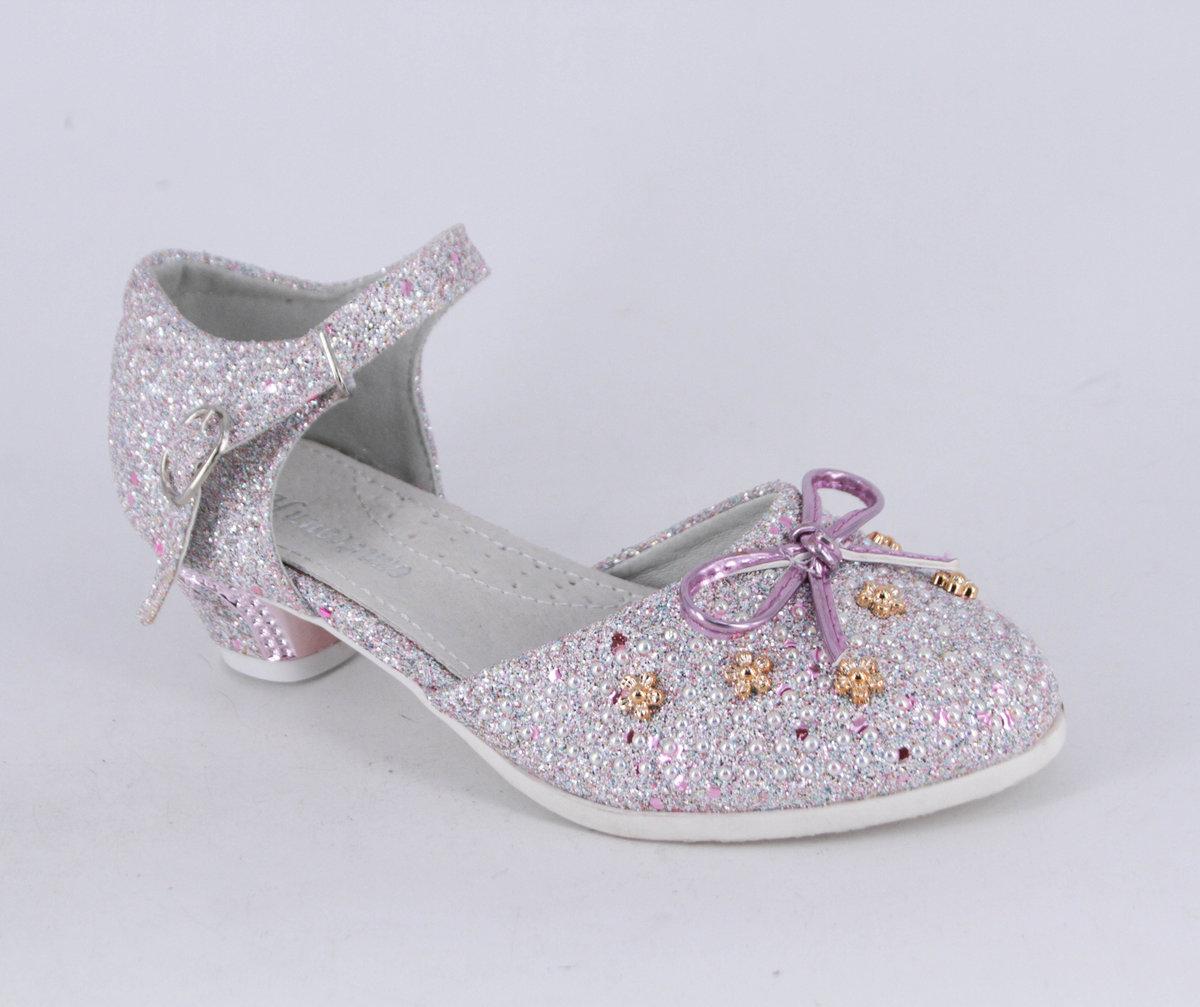 Туфли принцессы картинки