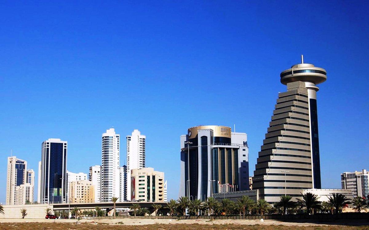 идея бахрейн фото столицы этого самоцвета стойкая