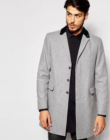 64276506304442a 21 карточка в коллекции «серое пальто: модные мужские образы» пользователя  ritf852 в Яндекс.Коллекциях