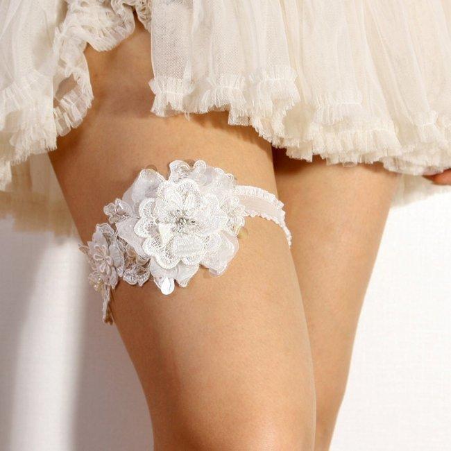 Невесты ножка на ножку — img 2