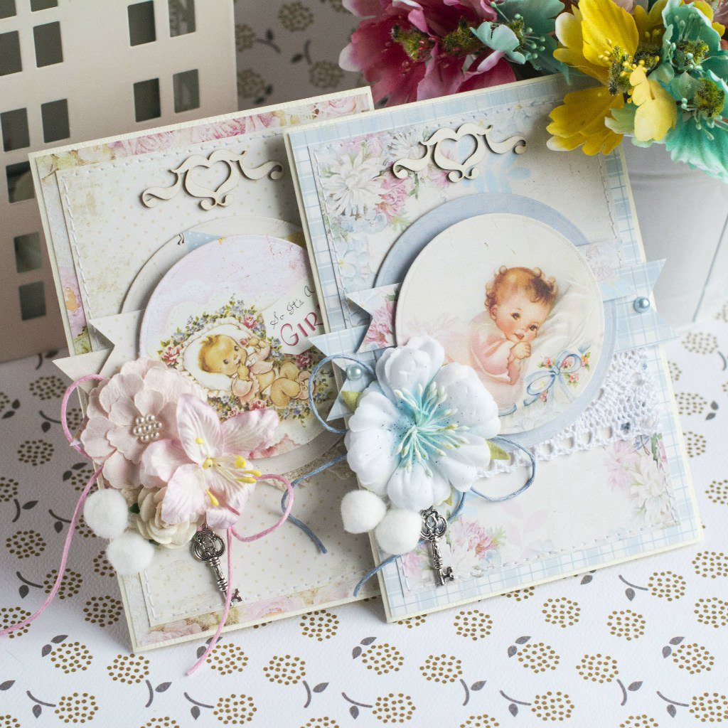 Смешные, открытки скрапбукинг ребенку фото