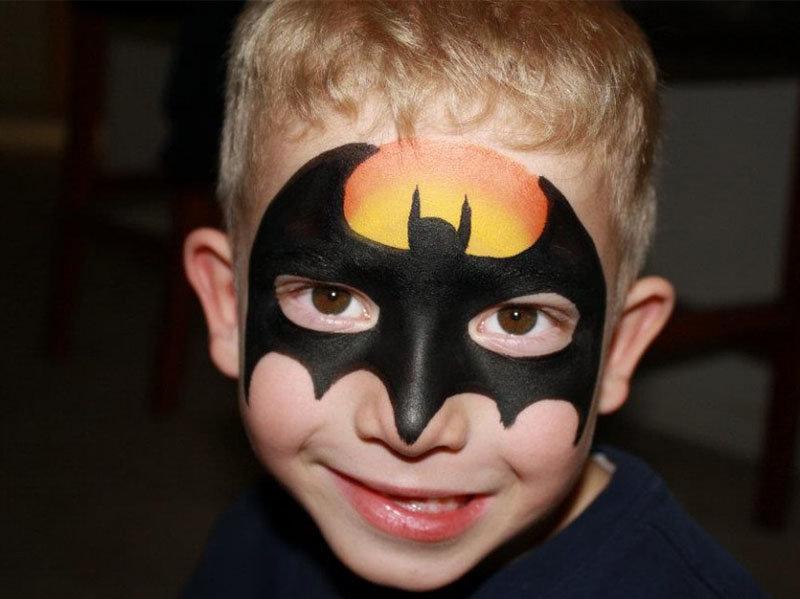 «супер Аквагрим для детей» коллекция пользователя etlana25 629