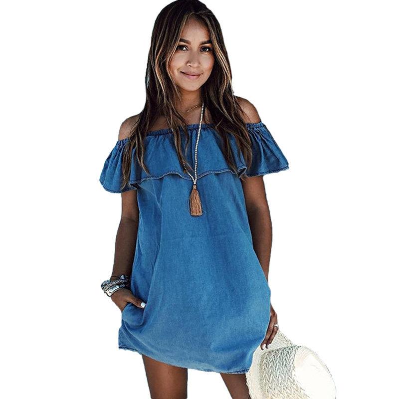Онлайн-покупки Женской Одежда И Аксессуаров, смотрите наш каталог Женской  Одежды, Блузки, ef30c126cba