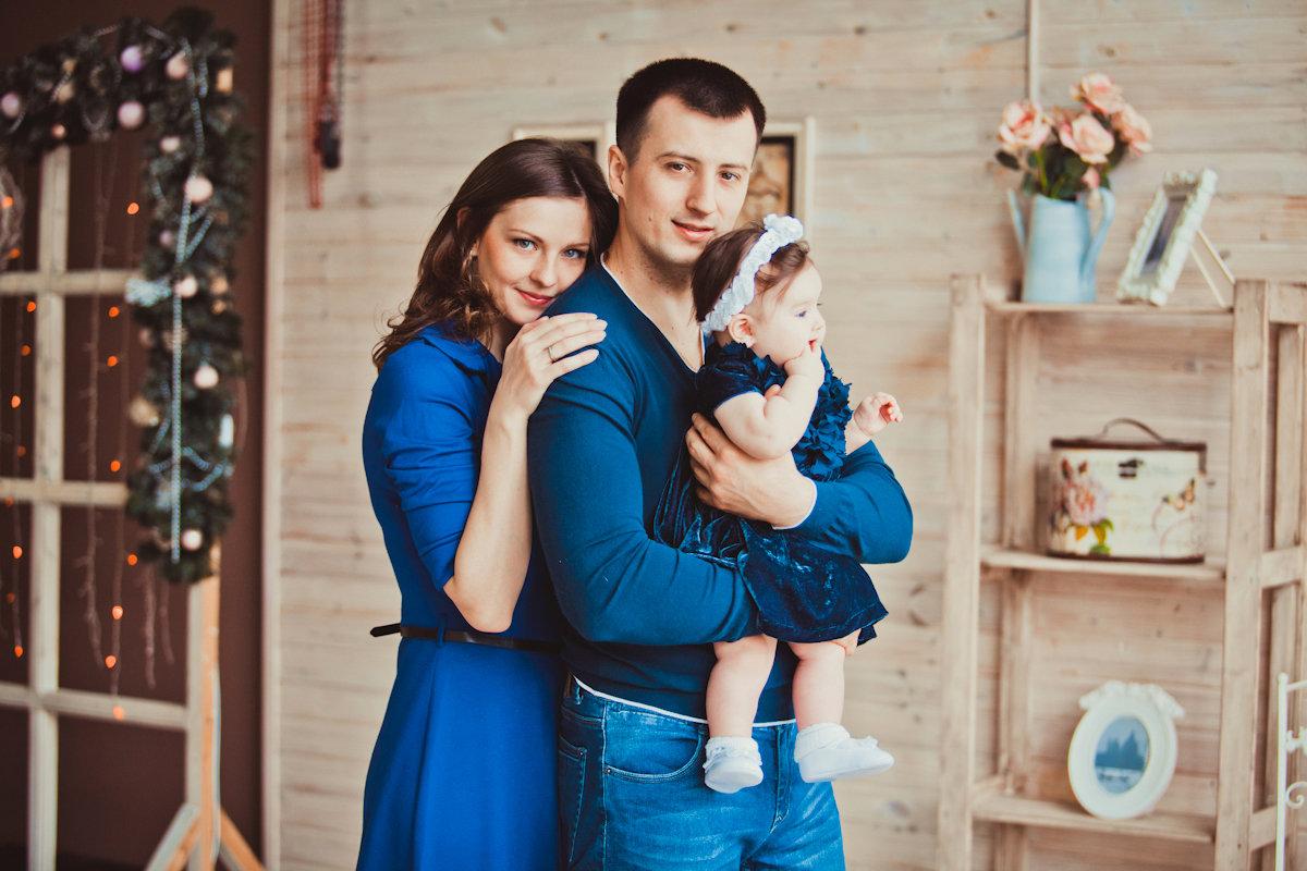 помощью идеи фото семье дома ключице для
