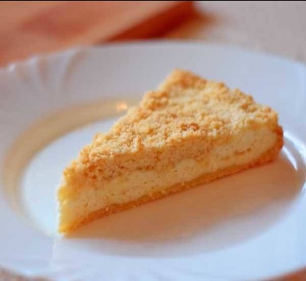 Пироги и пирожки. Как приготовить 49