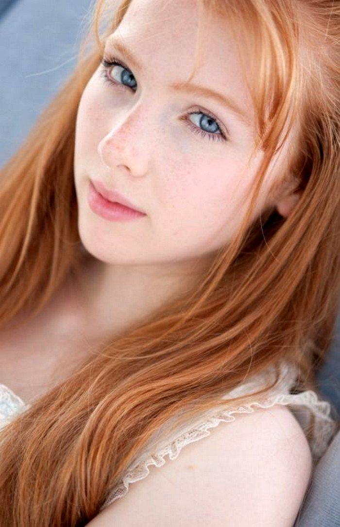 Redhead petite pale porn, amie sex pictures