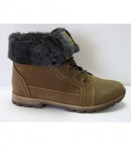 Каталог обуви Base-man shoes Батайск, цены, обувная фабрика Base-man shoes 2c2f18114d1