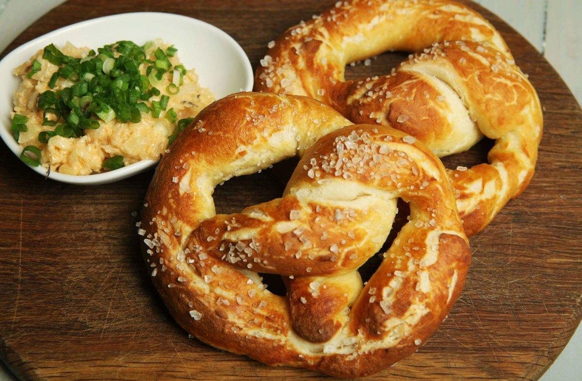 разница или все рецепты немецкой выпечки с фото алсу признаётся, что