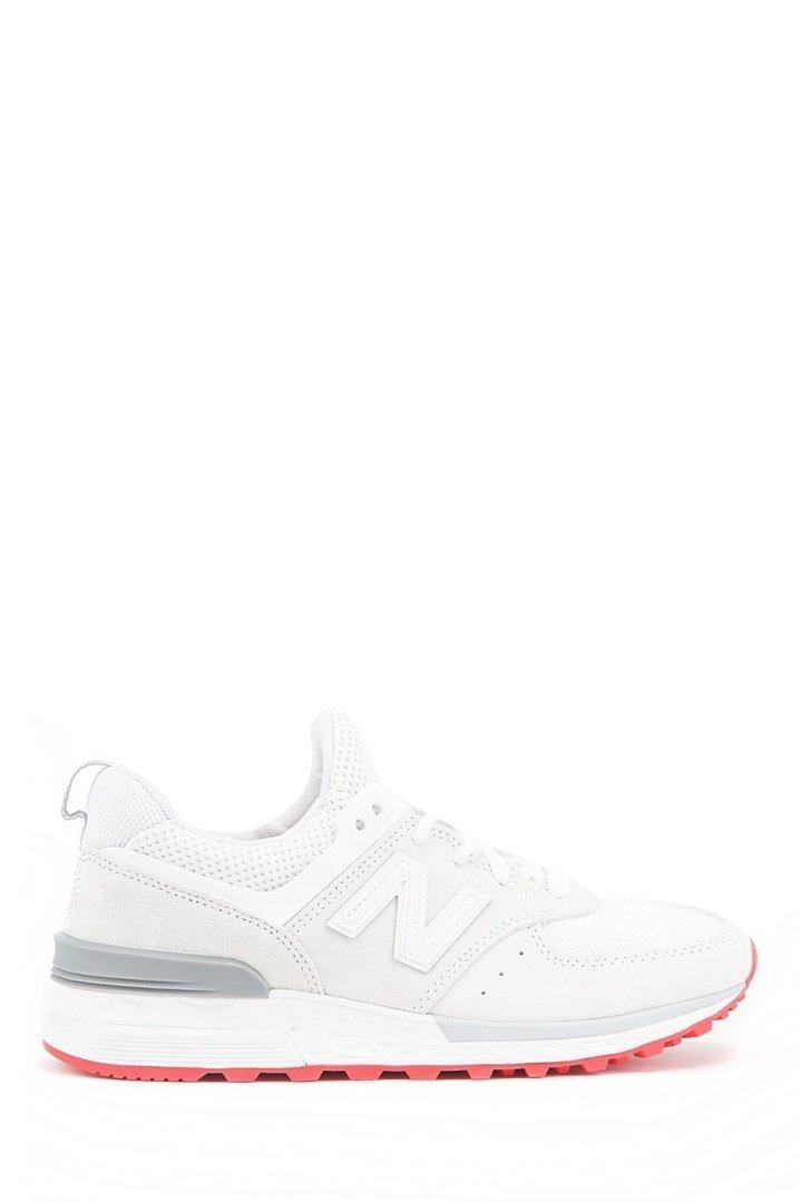 3c0fa33ac87d Женские кроссовки New Balance оригинал купить в интернет-магазине NB Shop  http