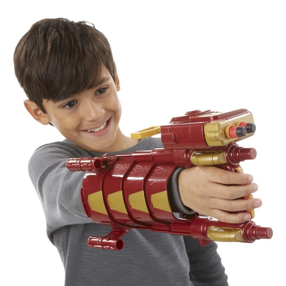 Картинки с игрушками для мальчиков 8 лет