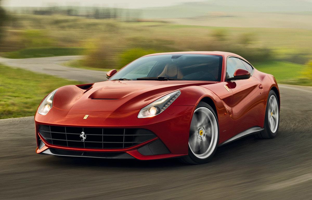 счастливчиков фото самых красивых машин в мире собраны лучшие