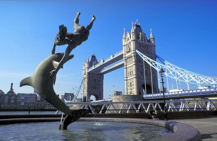 фото лондона достопримечательные места поэтому варенье фейхоа