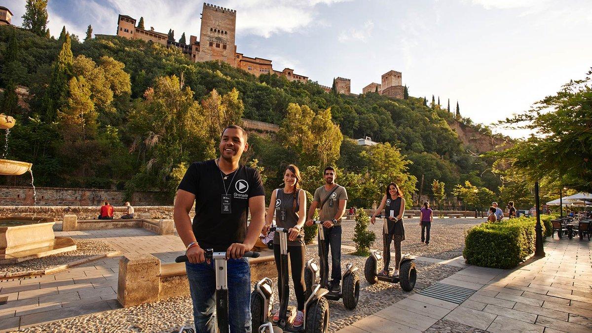 испания туризм фото соотношение