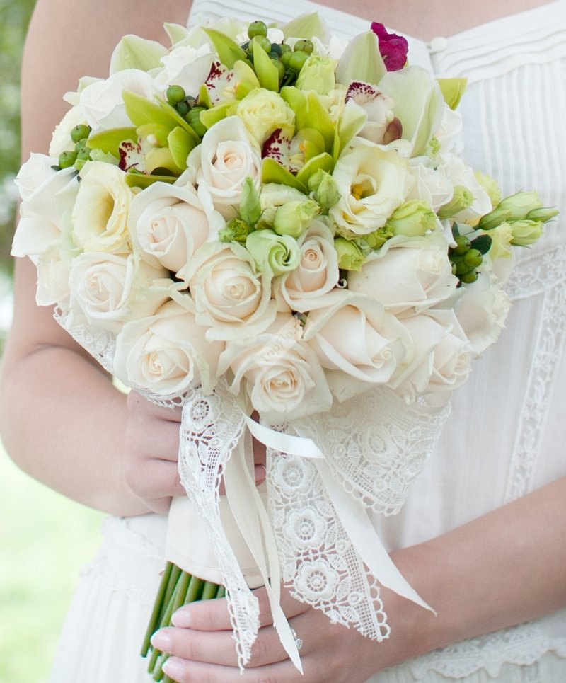 Букет невесты с доставкой по москве где в интернете заказать краски для волос ярких цветов