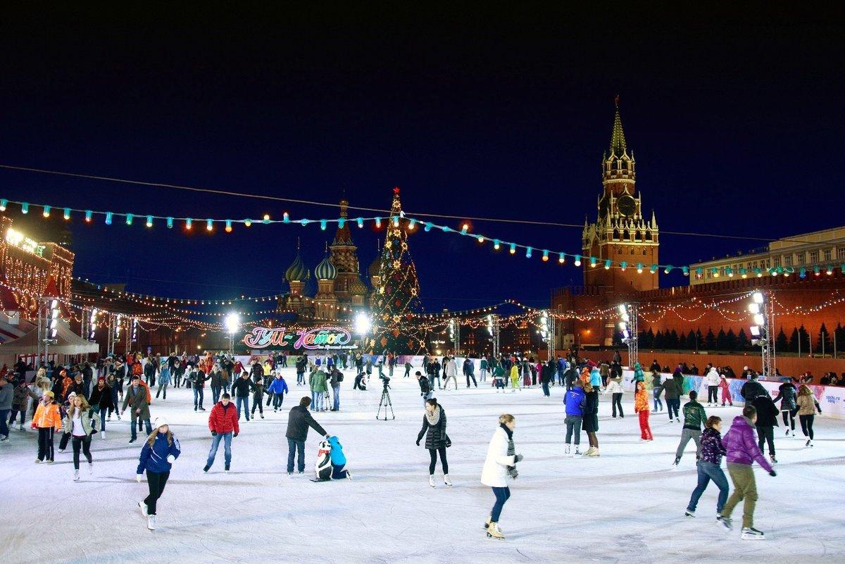 них есть ногодные каникулы в ульяновске куда сходить это способ очистить