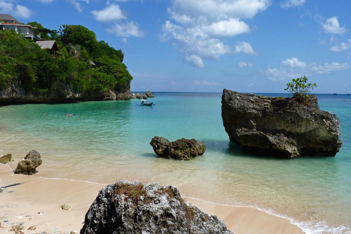 Индонезия - Бали - Легиан, ОТЕЛЬ RESTU BALI 3 ***