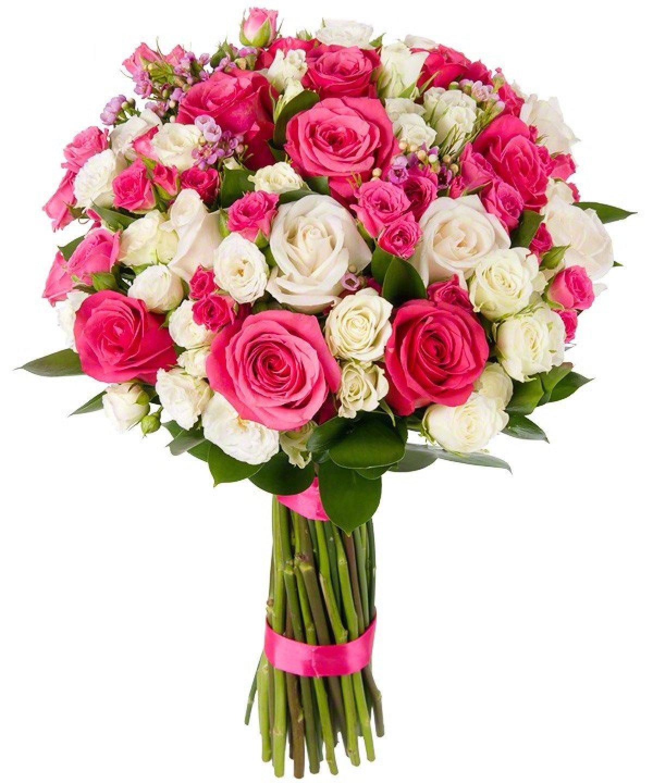 Купить, свадебные букеты цветов и цена киев