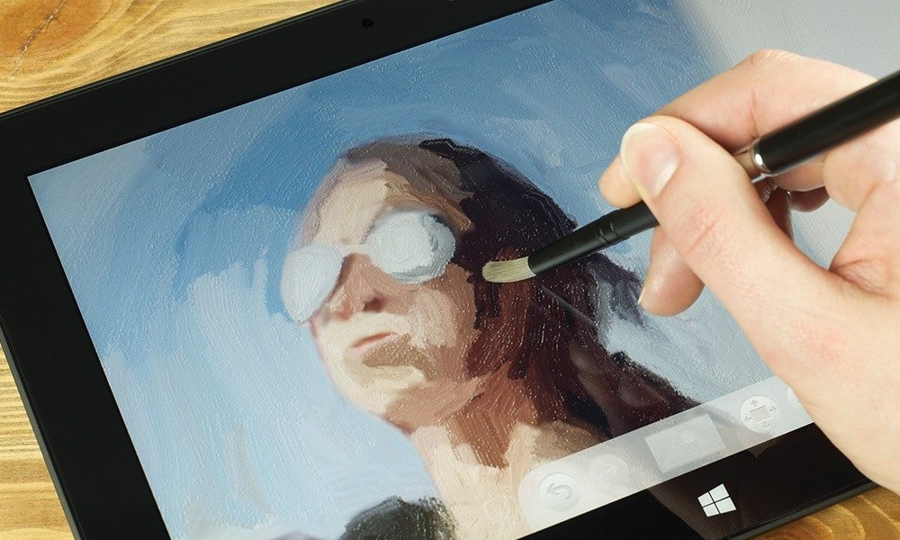 выбор сервис рисовать на фотографиях интернете сообщается
