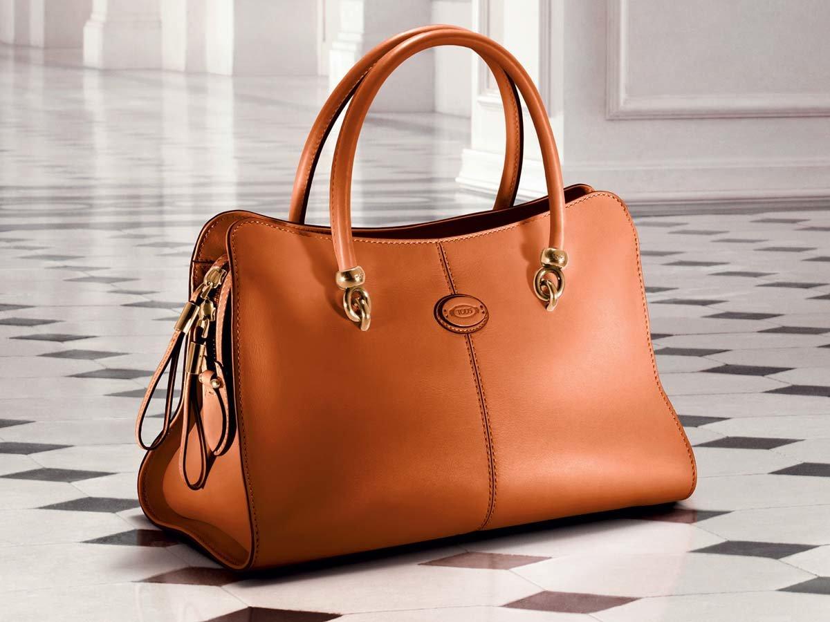 час, модные дамские сумочки картинки глина стала