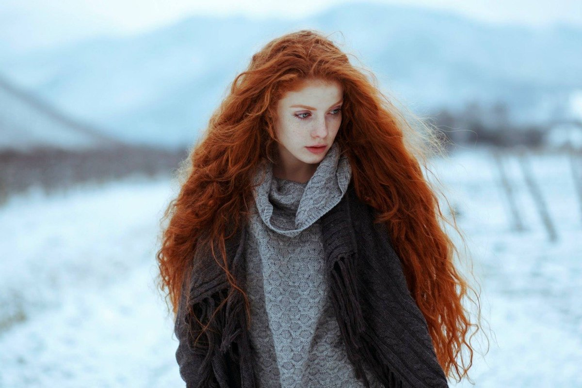 broke-comedy-redhead-girls-movies