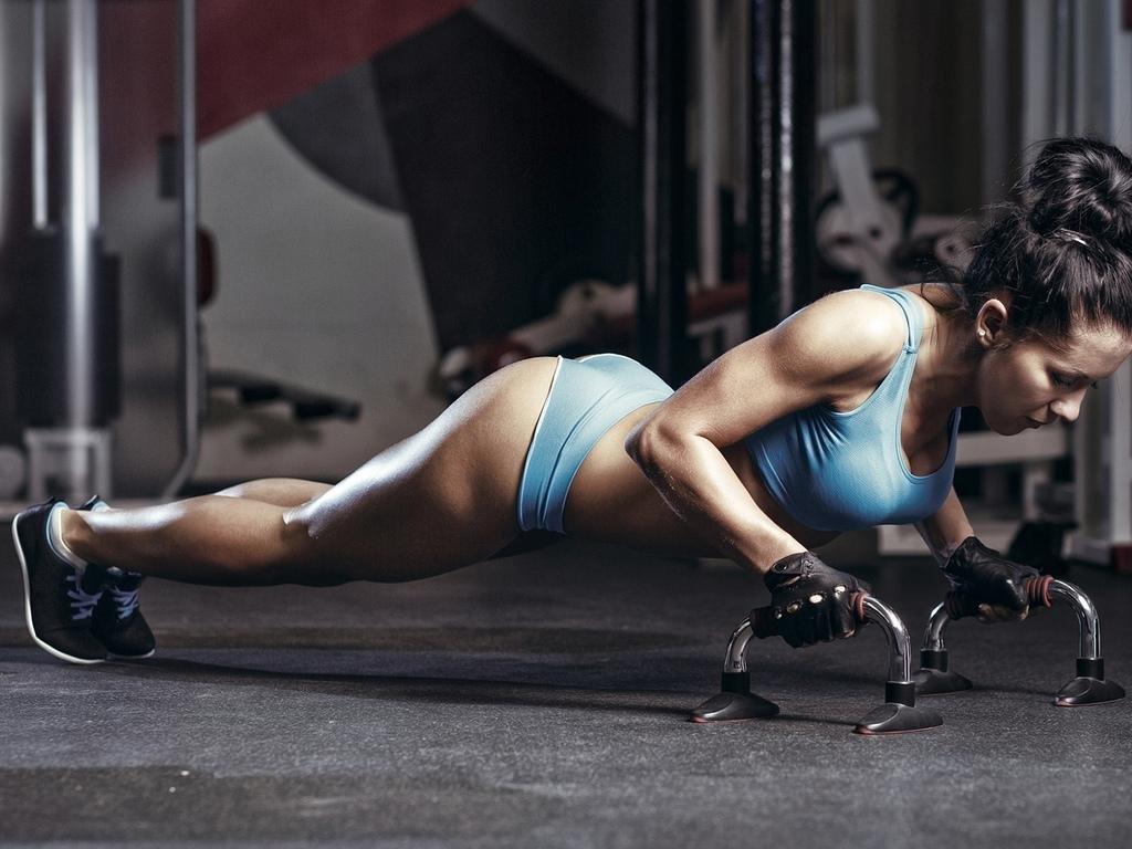 смотреть мотивационные картинки для фитнеса между