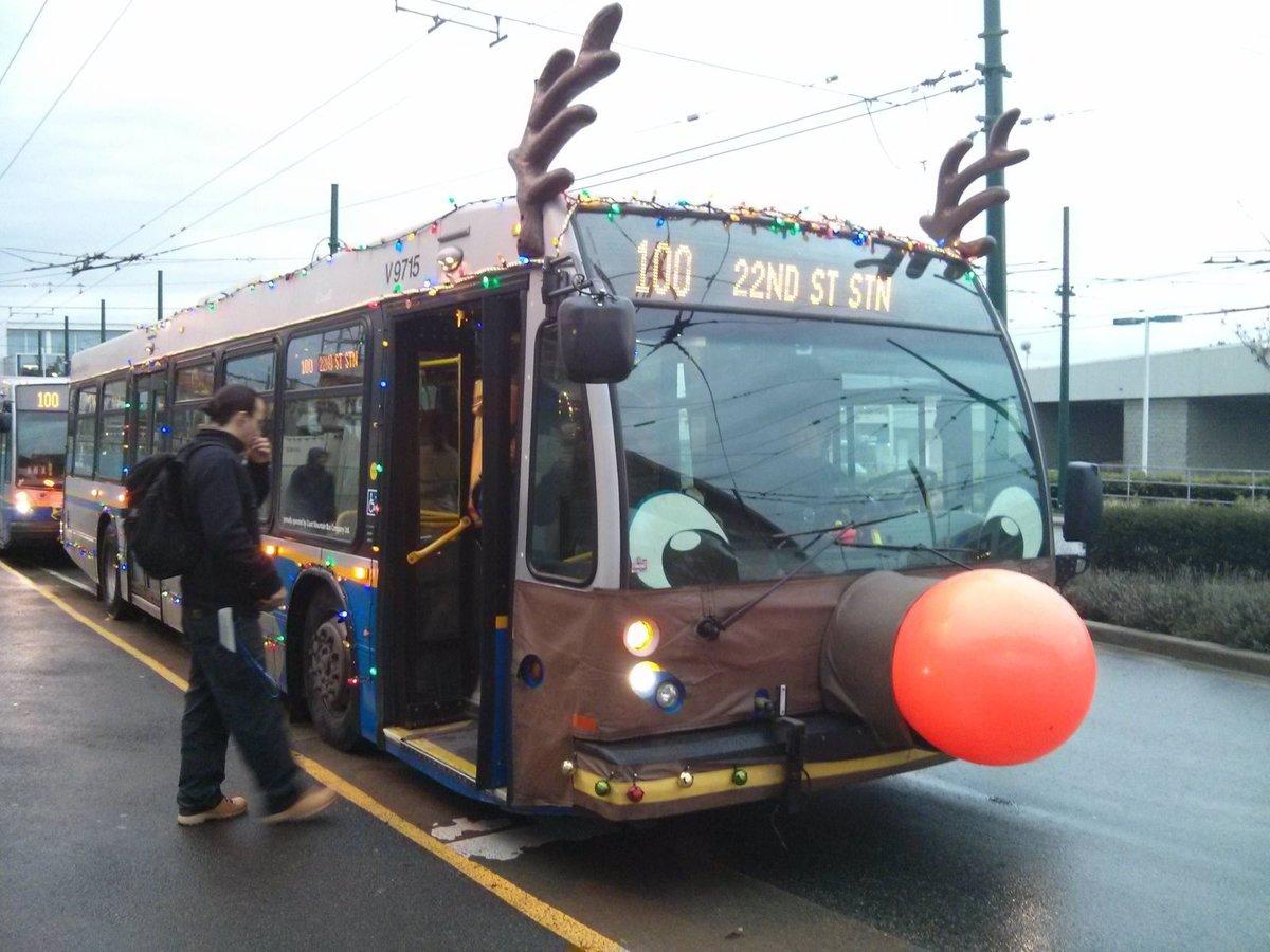 Пятница гифка, прикольные картинки про автобус
