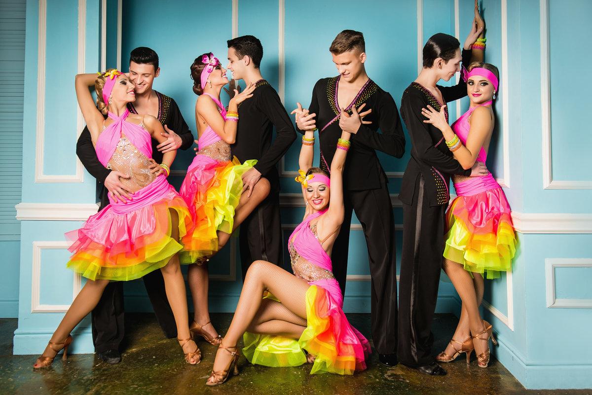 предназначены латиноамериканские танцы фото картинки всегда