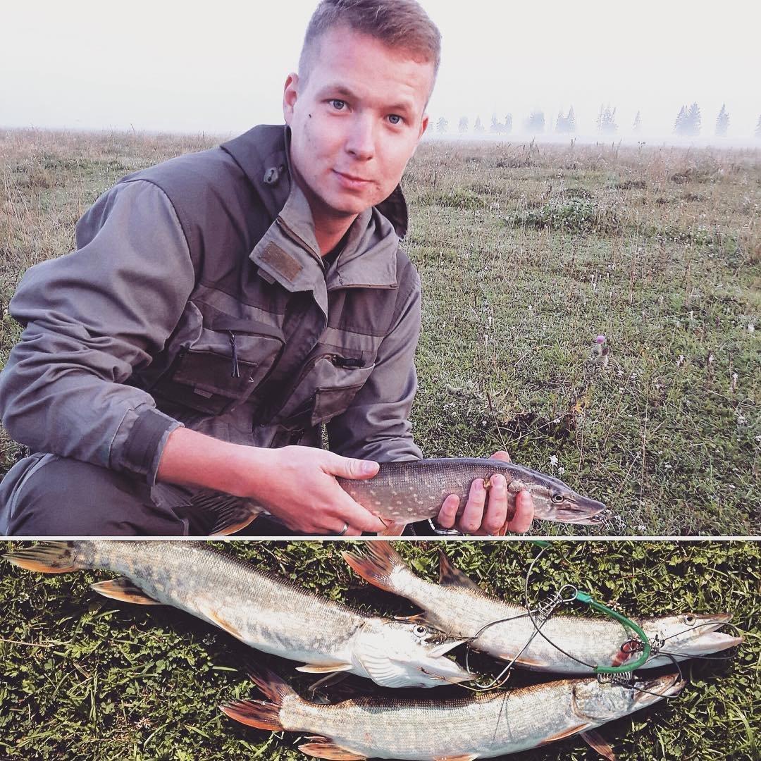 активатор клева купить днепропетровске