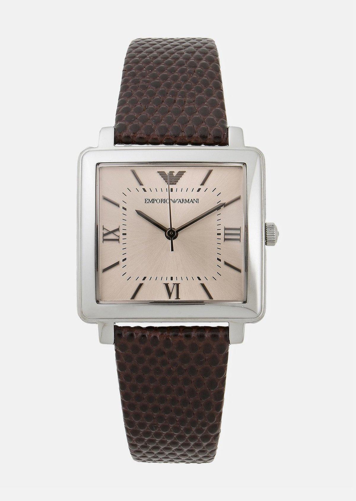 Часы заказать emporio armani со скидкой 50