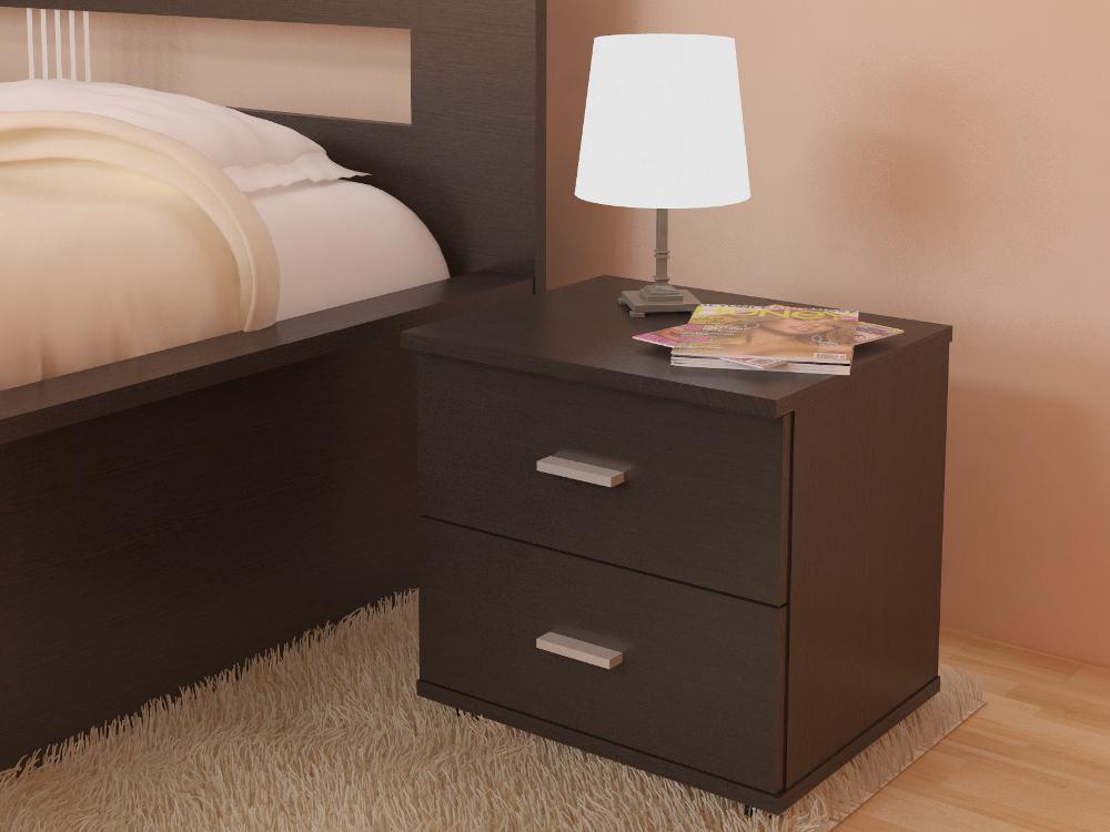 фото прикроватных тумбочек для спальни