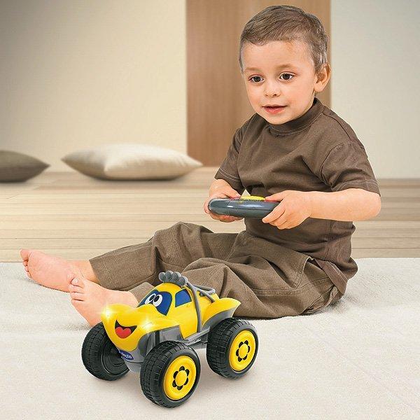 Картинки с игрушками для мальчиков взрослых