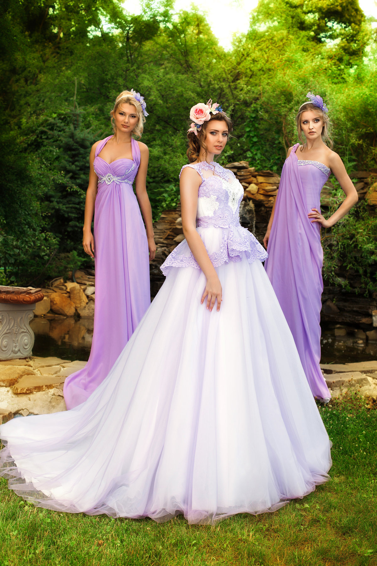 списке бело фиолетовое платье картинки кальмар интересный