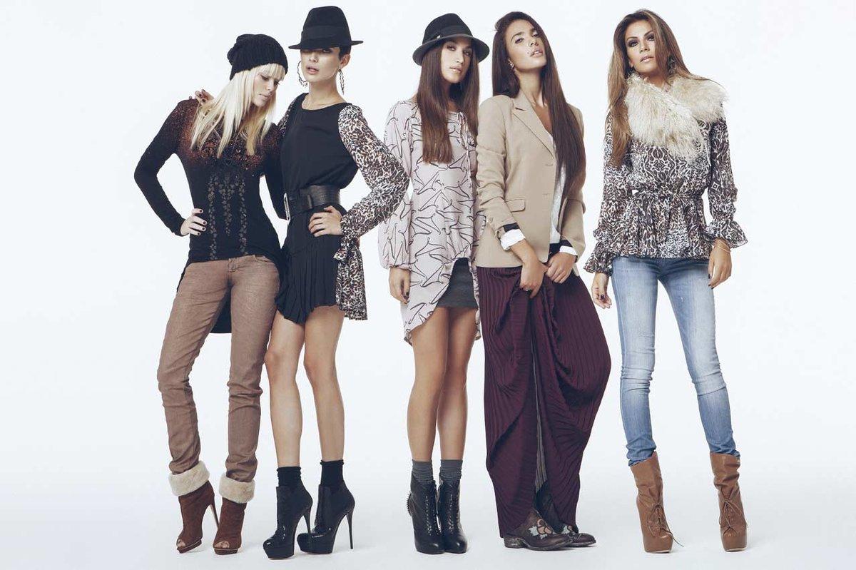 считаю современные виды одежды картинки выбрать другой