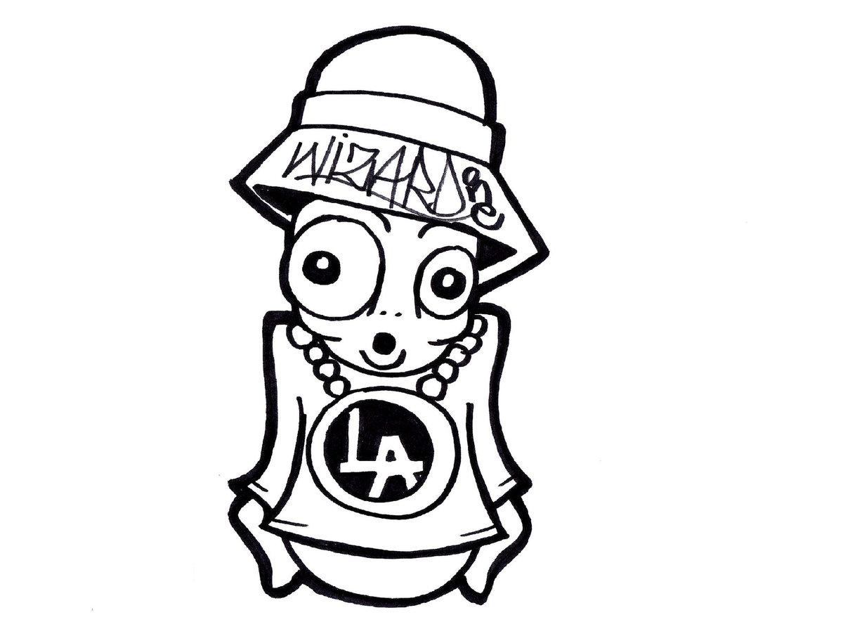 95 cholowiz13 gasmask gas mask characters wizard cholowiz13 graffiti character by wizards stickers