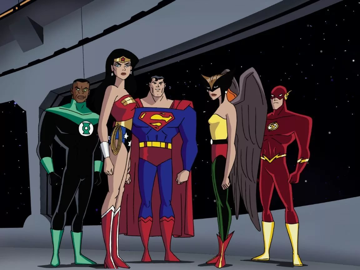 justice-league-unlimited-white-boys-gangbang-black-girl-porn