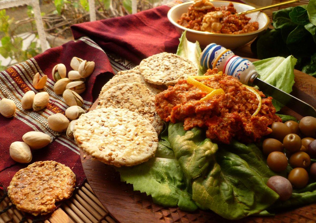 Национальные блюда мира рецепты с фото